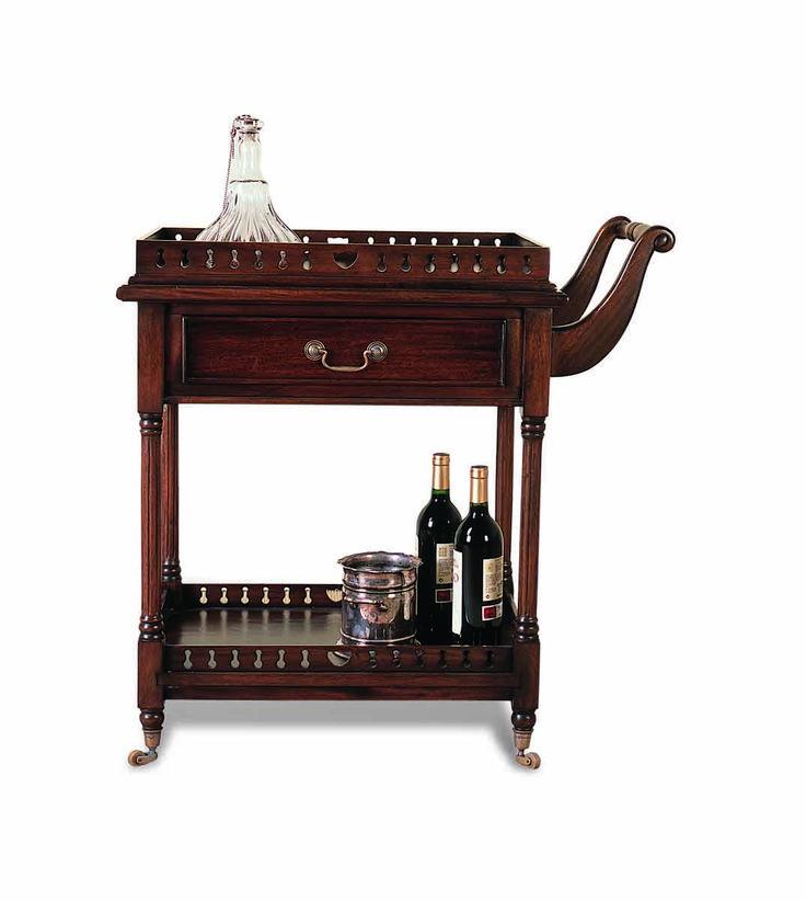 17 best images about piezas outlet on pinterest art for Diseno de muebles para licores