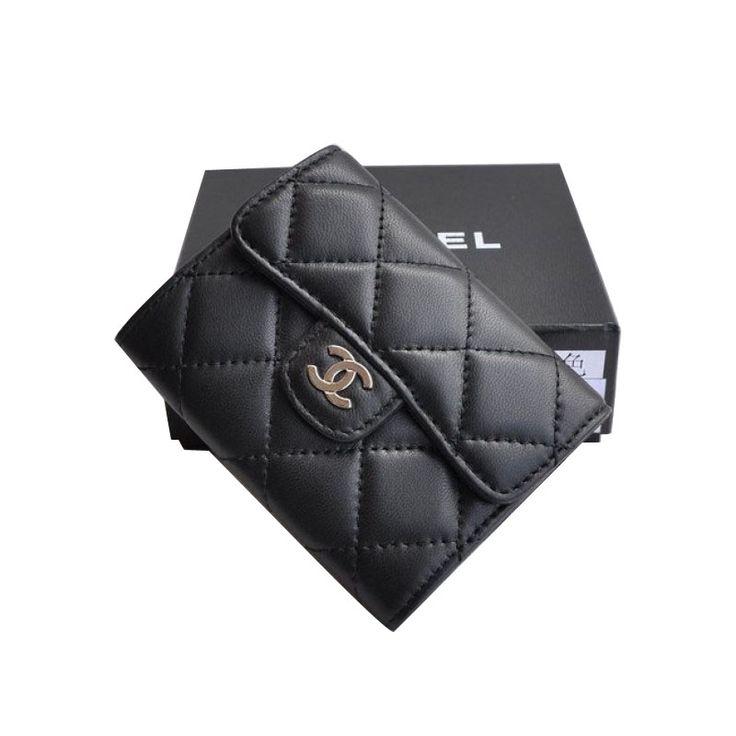 Best Designer Handbags