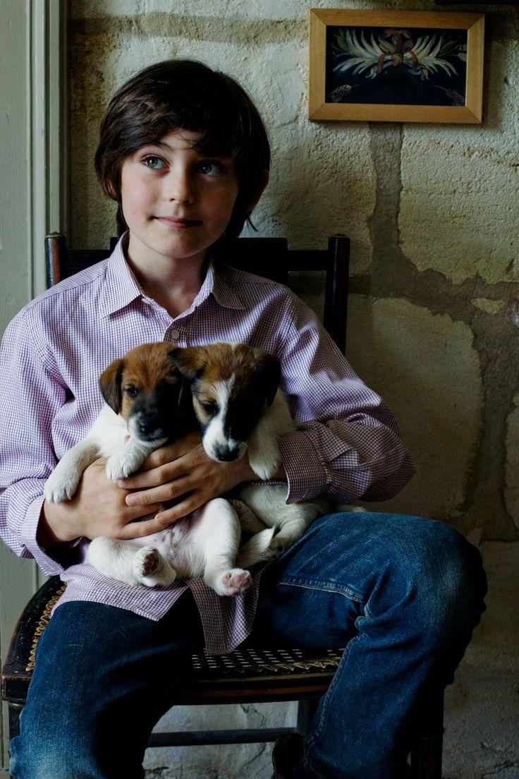 38 best mimi thorisson images on pinterest mimi for Mimi thorisson family