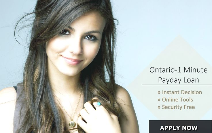British Columbia loans for low credit people with no hassle same day via online mode - apply today - http://www.loansbritishcolumbia.ca/