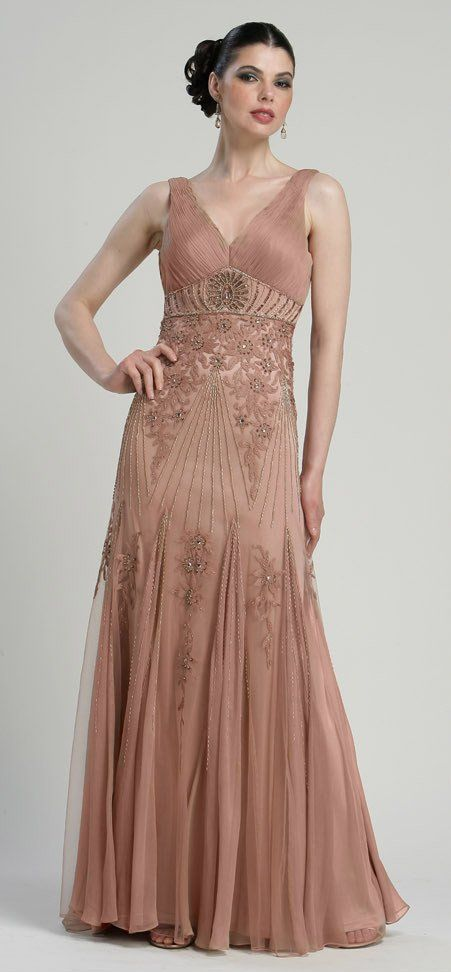 25  best Sue wong ideas on Pinterest | 1920 gatsby dress, 1920s ...