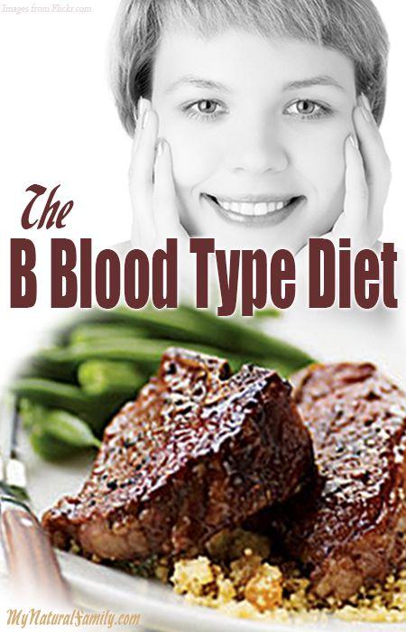 17 Best Ideas About Blood Types On Pinterest