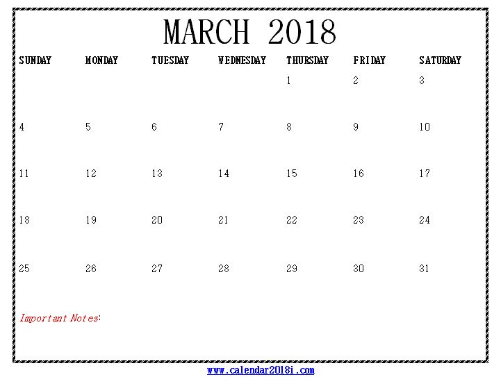 Best 25+ Blank monthly calendar template ideas on