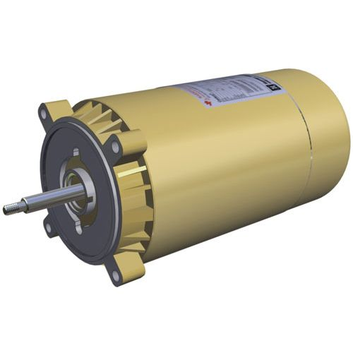 Product Code: SPX1620Z1M   Product Name: 2 1.2 HP Replacement Motor   Compatible with: Hayward Super Pump, Hayward Max Flo Pump   Warranty: 1 Year   #BestSeller #PoolSuppliesCanada #Pump #PoolPumps #Inground #DIY #Backyard #Sale #LowestPrices #FreeShipping
