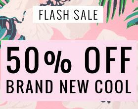 Wow! Follow this link and use the voucher code to get 50% off summer styles at Missguided: http://www.vouchercodespro.co.uk/missguided?utm_source=pinterest#id=276317