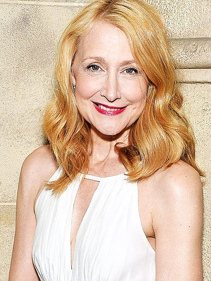 58 best Patricia Clarkson images on Pinterest | Movie ...