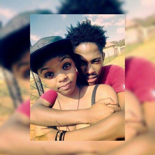 #Afro #bae #bae&me #beautifulove