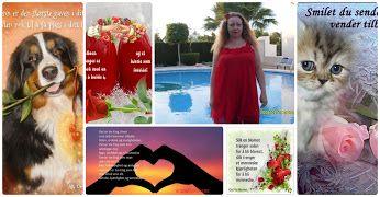 lolita stub – Google+