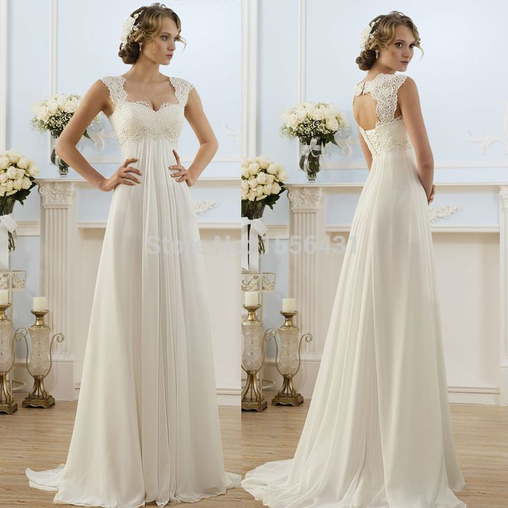 82 besten White Wedding Bilder auf Pinterest | Frisur hochzeit ...
