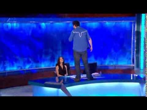 Do You Like Jokes? - Nick Helm's Heavy Entertainment - Comedy Feeds: 2013 - BBC Three - YouTube