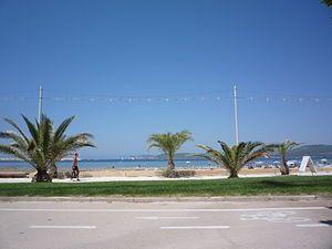 "Visit ""Little Barcelona"" in Alghero Sardinia"