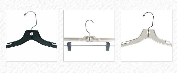 Canada Wholesale Plastic Hangers Supplier – Free Delivery Online