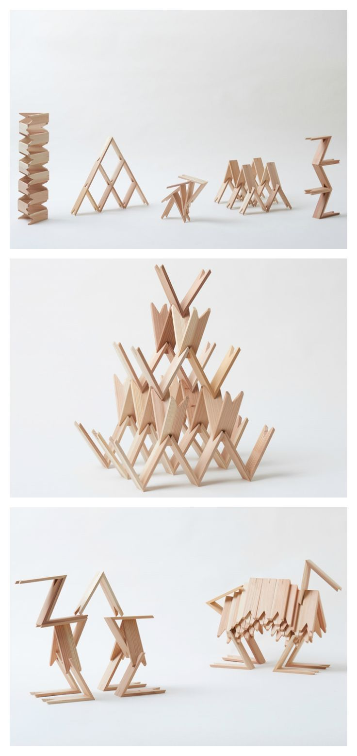 best OBJECTS images on Pinterest Architecture Artists and