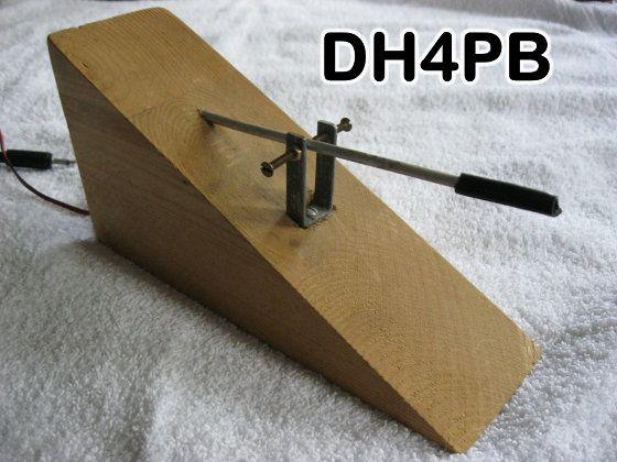 keil paddle wedge sideswiper cl en coin lame de scie. Black Bedroom Furniture Sets. Home Design Ideas