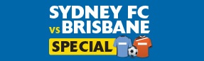 Online / mobile betting - racing & sports - sportsbet.com.au