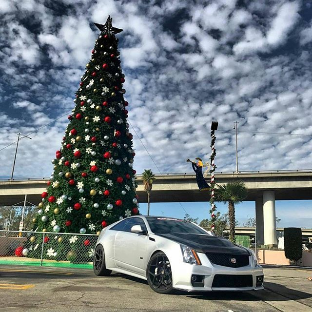 Twin Turbo Kit Cts V: 1000+ Ideas About Cadillac Cts Coupe On Pinterest