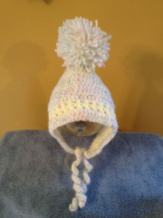 Old Fashioned Baby Bonnets 16