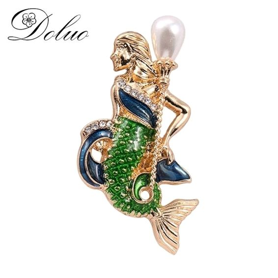 Where To Find Wholesale Suppliers Of Fashion Jewelry