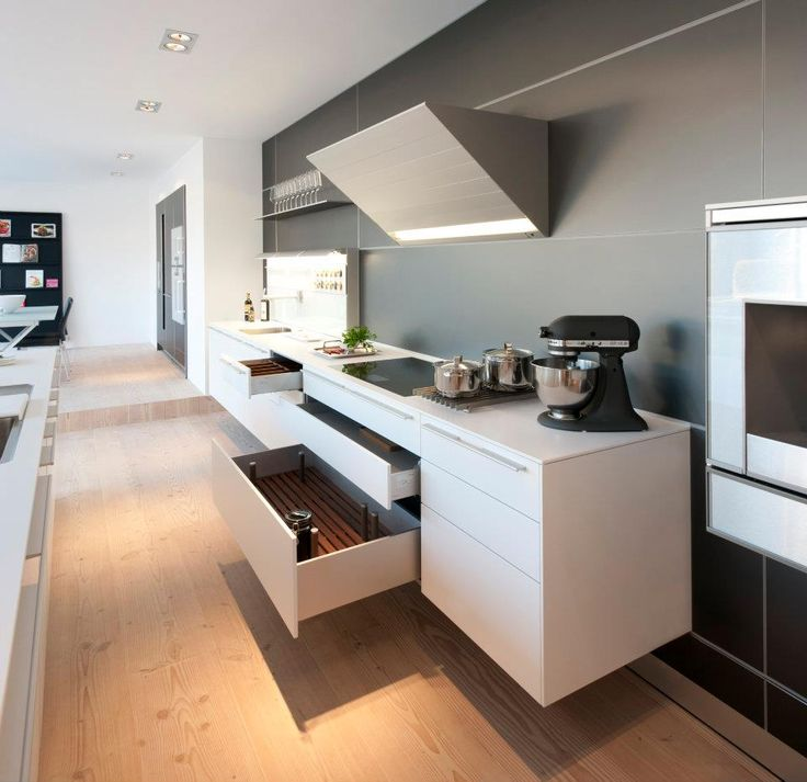 182 best bulthaup around the world images on pinterest for Bulthaup kitchen cabinets