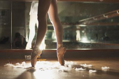 BalletDance Photography, Point Shoes, Buckets Lists, Ballerinas, Dance Studios, Inspiration Pictures, Dance Photos, Ballet Photography, Ballet Shoes