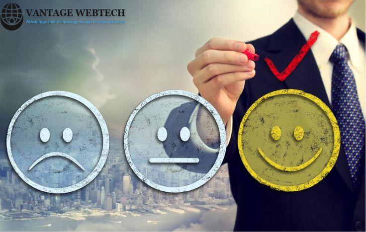 feedback-vantage-webtech