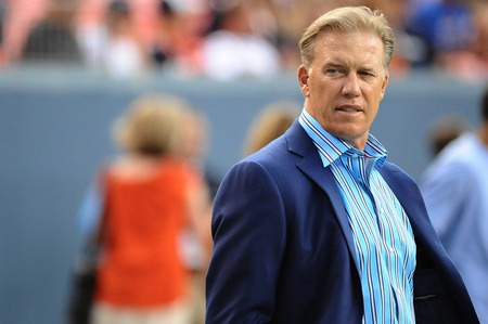 THE MAN: Sports Team, At Home, Miles High, Broncos Fans, Denver Broncos, John Elway, Foxes, Sports Fav, Broncos Country