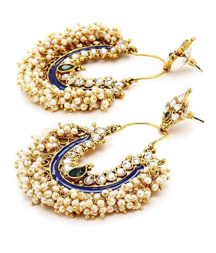 pin by pallavi kamble on jwellery beautiful