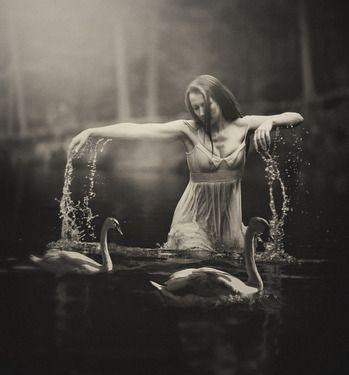 """Saatchi Art Artist solarixx solarixx; Photography, """"."""" #art"""