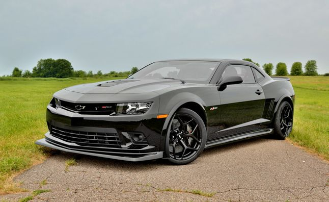2014 Chevy Camaro Z/28 ════════════════════════════ http://www.alittlemarket.com/boutique/gaby_feerie-132444.html ☞ Gαвy-Féerιe ѕυr ALιттleMαrĸeт https://www.etsy.com/shop/frenchjewelryvintage?ref=l2-shopheader-name ☞ FrenchJewelryVintage on Etsy http://gabyfeeriefr.tumblr.com/archive ☞ Bijoux / Jewelry sur Tumblr