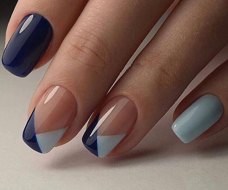 """8,438 Likes, 71 Comments - Nails Lovers (@nailsbun) on Instagram: """"Love itYes or Not? FOLLOW @nailsbun  FOLLOW @nailsbun  FOLLOW @nailsbun"""""""