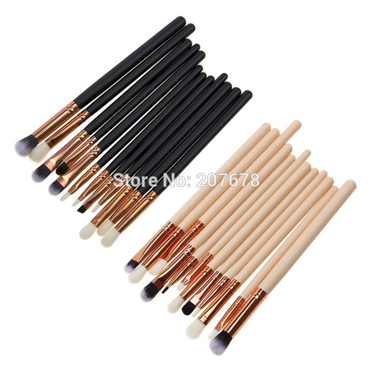 https://fr.aliexpress.com/item/High-quality-12-Pcs-Blending-Pencil-Foundation-Eye-shadow-Makeup-Brushes-Eyeshadow-Eyeliner-Brush/32763318785.html?spm=a2g0w.10010108.1000013.9.21UpZj