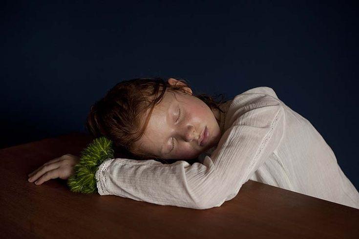 BABIEKINS MAGAZINE    I Dreamt of Flowers by Sarah Winborn www.sarahwinbornphotography.com