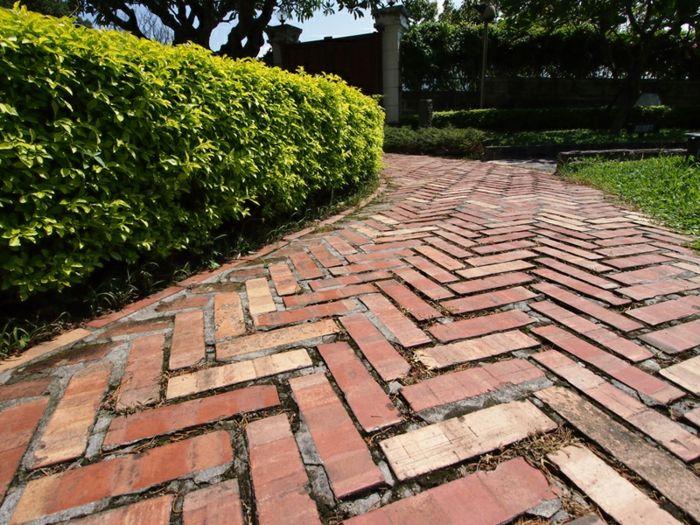40 best Mein Garten images on Pinterest Decks, Backyard patio and - garten mit natursteinen gestalten