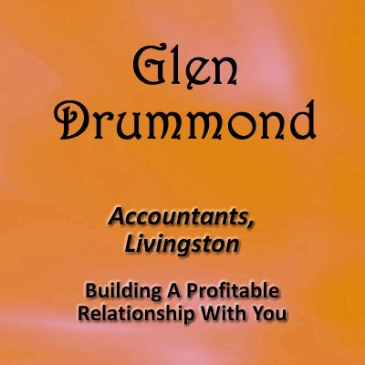 www.wow-a2z.com 'Glen Drummond'. Accountants building a profitable Relationship With You.
