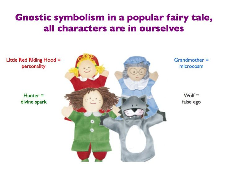 symbolism in little red riding hood Why should you care about little red riding-hood in lois lowry s number the stars we have the answers here, in a quick and easy way.