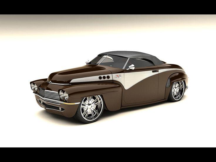 1956 Volvo CustomClassic Cars, Volvo Custom, Custom Concept, Volvo Pv, Volvo Concept Cars, Awesome Cars, Hot Rods, 1956 Custom, 1956 Volvo