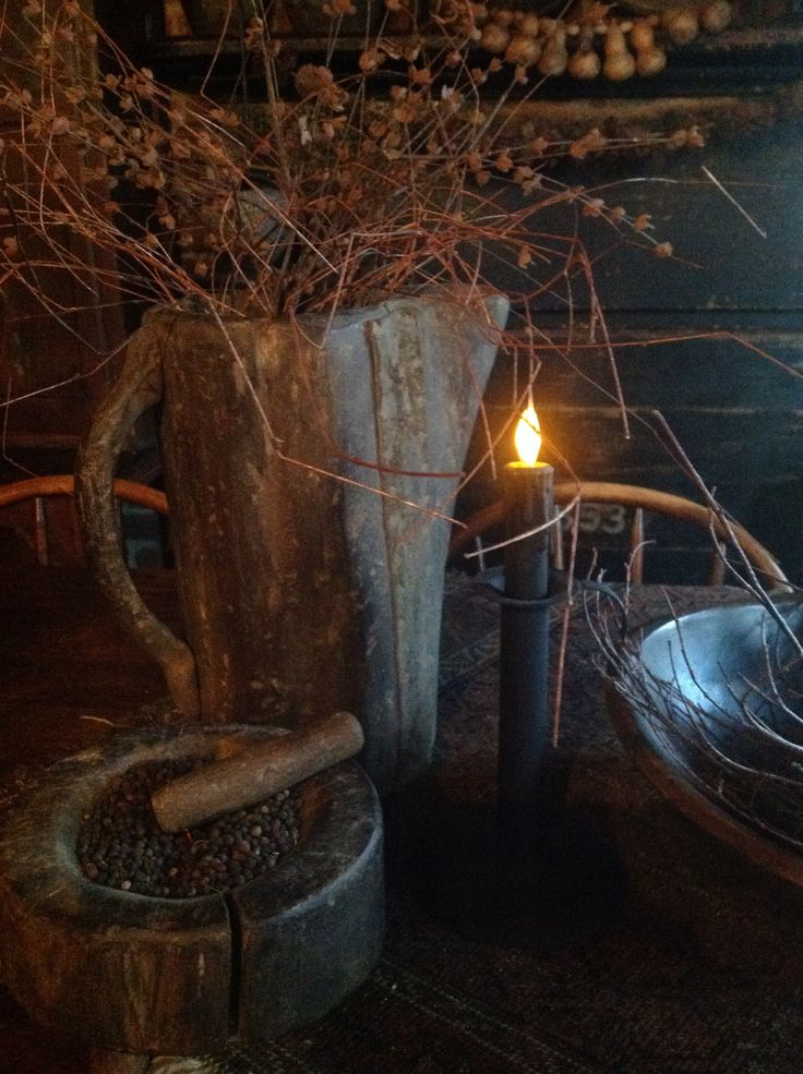 Ebay Candlelight Kitchen Cabinets