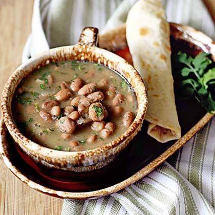 http://www.insockmonkeyslippers.com/borracho-beans-pinto-beans-in-broth