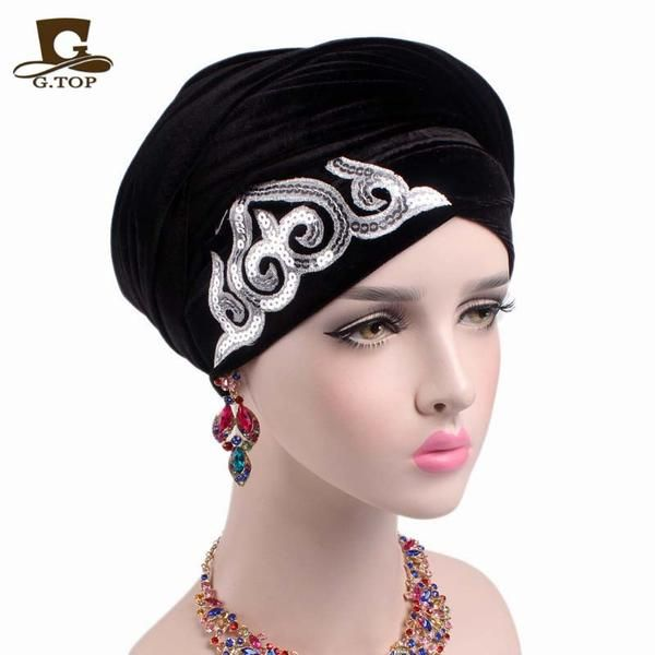 Item Type: HeadwearGender: WomenDepartment Name: AdultStyle: FashionType: BandanasModel Number: TJM-38EMaterial: Spandex,PolyesterPattern Type: Print