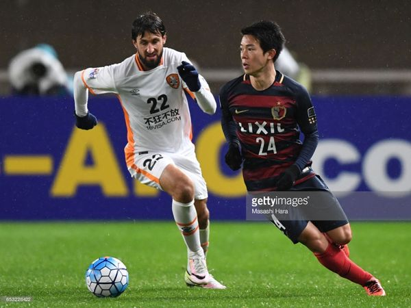 Nhận định FC Tokyo vs Kashima Antlers 17h00 ngày 08/7: Thừa thắng tiến lên