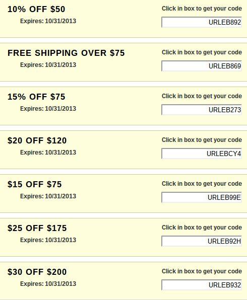 Air Jordan 30% Code Promo Eastbay