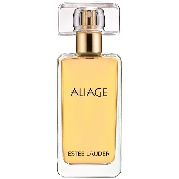 Estee Lauder Aliage Sport Fragrance Spray ($53) ❤ liked on Polyvore featuring beauty products, fragrance, no color, estee lauder fragrances, estee lauder perfume, spray perfume, estée lauder and mist perfume