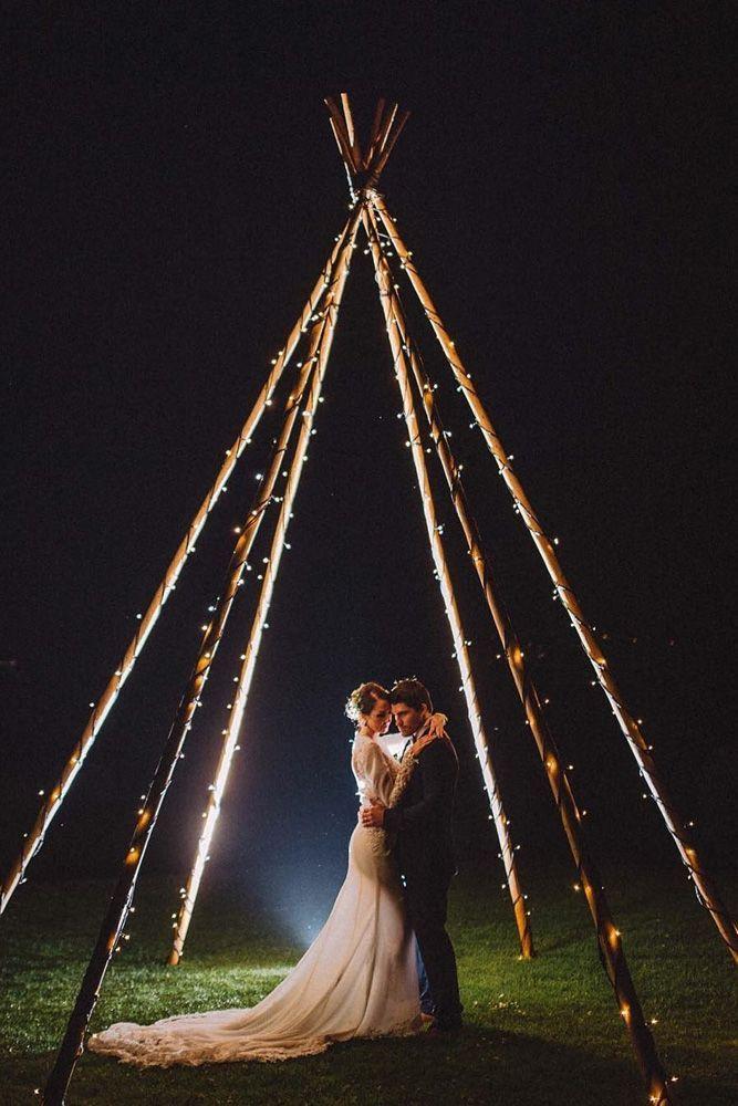 30 Best Ideas For Outdoor Wedding Photos ❤️ outdoor wedding photos night bride and groom sophie baker photo ❤️ See more: http://www.weddingforward.com/outdoor-wedding-photos/ #wedding #bride #weddingphotos #weddingphotography #outdoorphotos
