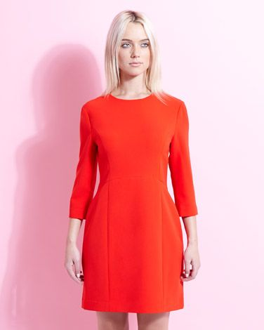 redLennon Courtney at Dunnes Stores Laura Mini Dress