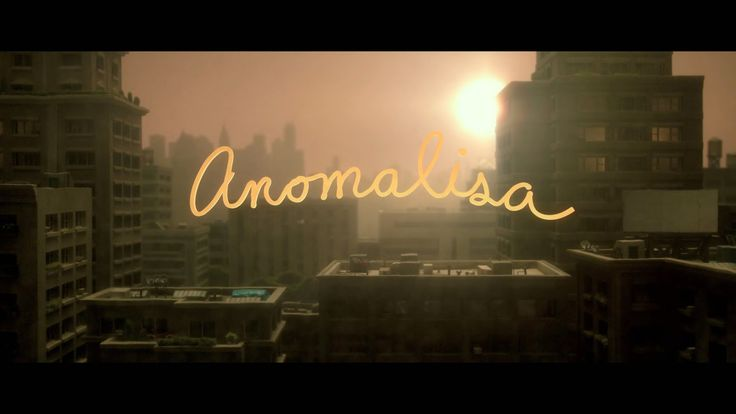 Anomalisa- The Story of Existence (2015) - http://gamesify.co/anomalisa-the-story-of-existence-2015/