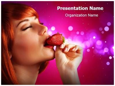 19 best hiv powerpoint templates aids ppt templates images on create great looking medical powerpoint presentations with our aphrodisiac medical powerpoint background simply put your content in these toneelgroepblik Images