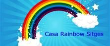 contact casa rainbow sitges to stay there