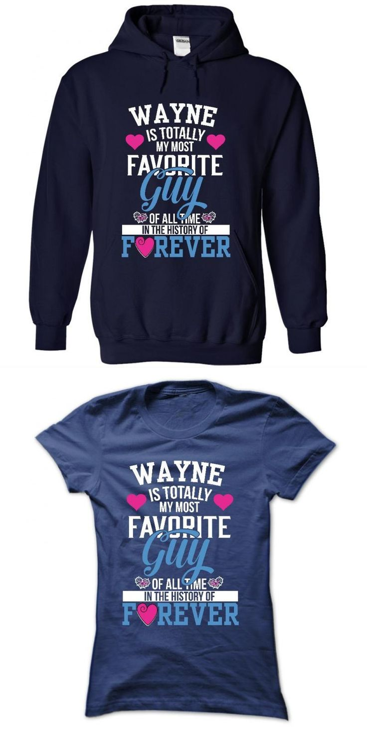 Wayne Industries T Shirt I Love Wayne #kent #stark #parker #wayne #t #shirt #lil #wayne #t #shirt #amazon #wayne #tech #t #shirt #waynes #world #garth #aerosmith #t-shirt