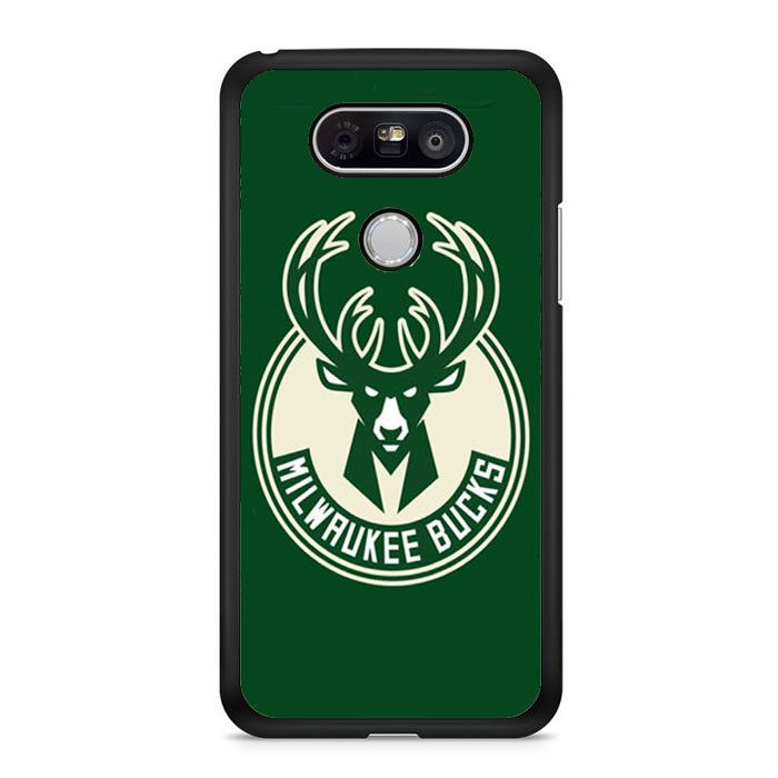 11 best Milwaukee Bucks images on Pinterest Milwaukee bucks