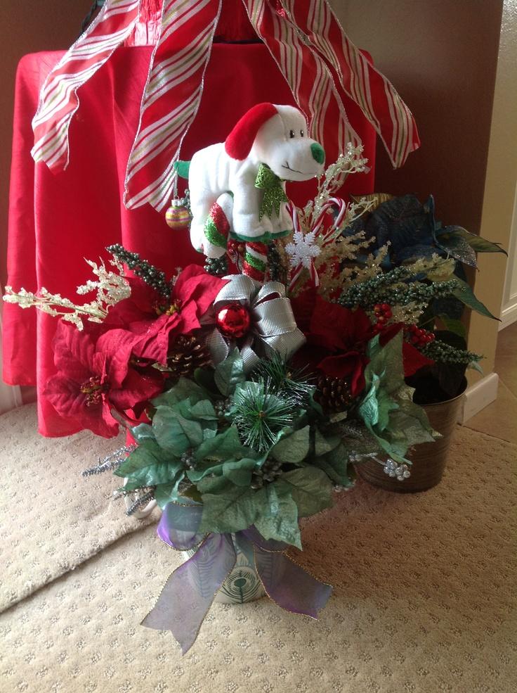 263 best Jingle Bells images on Pinterest | Christmas ideas ...